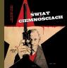 Świat w ciemnościach 1945 - 1956 Bereźnicki T., Maciekewski G.
