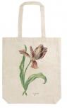 Torba bawełniana STBAG 19 - Tulipan