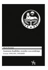 Anatomia konfliktu rosyjsko-czeczeńskiego Grozny 1994/1995, 1999/2000 Maciejak Maciej