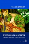 Symbioza i autonomia