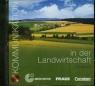 Kommunikation in der Landwirtschaft CD