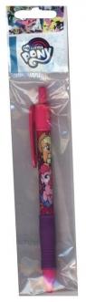 Długopis automatyczny My Little Pony 10