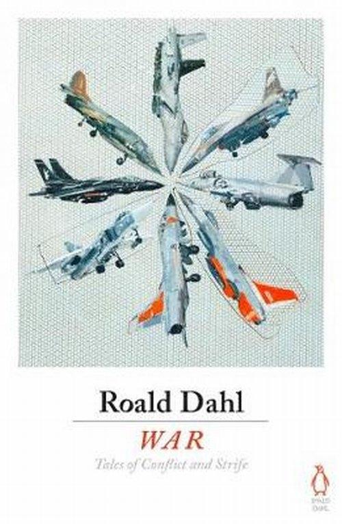 War Dahl Roald