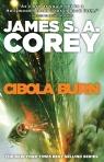 Cibola Burn Corey James S. A.