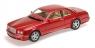MINICHAMPS Bentley Comtinental T 1996 (107139940)