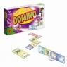 Domino Bolek i Lolek  (0619)