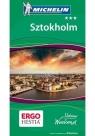 Sztokholm Udany Weekend