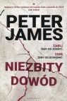 Niezbity dowód James Peter