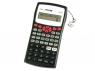 Kalkulator Milan naukowy 240 funkcji czarny
