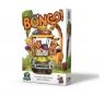 Bongo!Wiek: 8+
