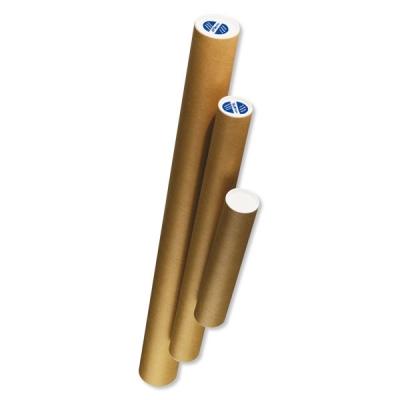 Tuba kartonowa 100 cm średnica 10 cm (50019)