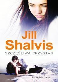 Szczęśliwa przystań Shalvis Jill