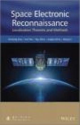 Space Electronic Reconnaissance Yun Fan, Qiang Li, Yiyu Zhou