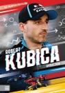 Robert Kubica. Wyścig życia Skórzewska Agnieszka, Słoński Marcin