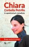 Chiara Corbella Petrillo w opowieściach świadków praca zbiorowa