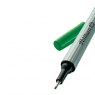 Cienkopis FineLiner 96 0,4 mm Pelikan - zielony (943191)