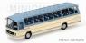MINICHAMPS MercedesBenz O 302 Bus 1965 (439035181)