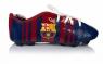Saszetka - piórnik but FC Barcelona Barca Fan 6 (FC-183)