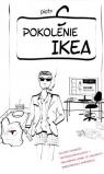 Pokolenie Ikea pocket BR w.2017 Piotr C.