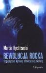 Rewolucja rocka