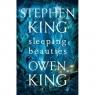 Sleeping Beauties King Stephen, King Owen