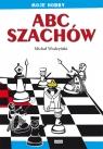ABC szachów