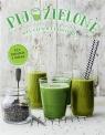 Pij zielone praca zbiorowa