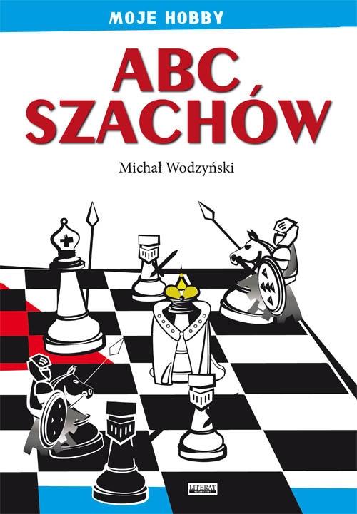 ABC szachów Wodzyński Michał