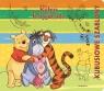 Kubuś i Przyjaciele Kubusiowe szablony (56194)