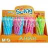 Długopis AA614A M&G Swing (BP0150i)
