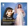 Dar Boga Miłosiernego Biografia św. Siostry Faustyny. Film Dokumentalny