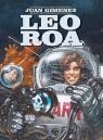 Leo Roa T.1 i 2 Prawdziwa... Powrót Do Przyszłości