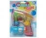Pistolet na bańki mydlane