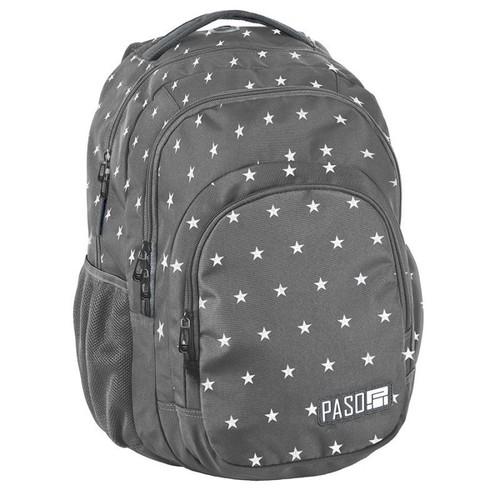 Plecak młodzieżowy 18-2706GT