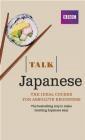Talk Japanese Yukiko Isono, Lynne Strugnell