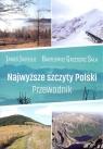 Najwyższe szczyty Polski