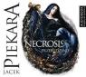Necrosis Przebudzenie  (Audiobook) Piekara Jacek