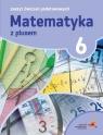 Matematyka z Plusem, Zeszyt Ćwiczeń. Klasa 6