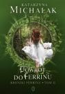 Powrót do Ferrinu