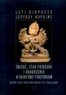 Śmierć, stan pośredni  i odrodzenie w buddyzmie tybetańskim  Rinpocze Lati, Hopkins Jeffrey