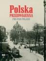 Polska przedwojenna Tazbir Janusz