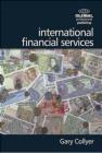International Financial Services Gary Collyer