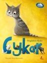 Cykor