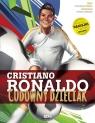 Cristiano Ronaldo Cudowny dzieciak