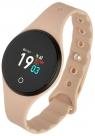 Smartwatch Teen Set 1 (5903246284195)