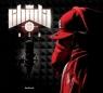 Chada- WGW CD