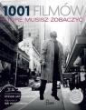 1001 filmów, które musisz zobaczyć