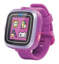 Kidizoom Smart Watch DX fioletowy