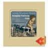 Przygody Piotrusia Pana  (Audiobook)