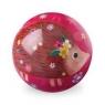 Piłka Jeż 10cm